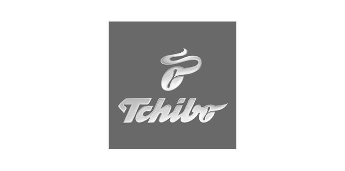 partner-logo-sw-013