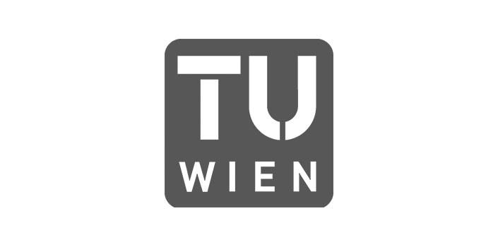 partner-logo-sw-015