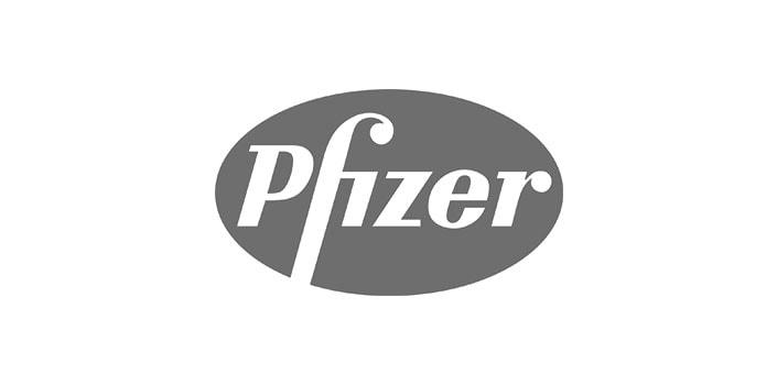 partner-logo-sw-022